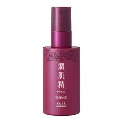 Junkisei Prime 潤肌精 精華‧原液-高保濕美容液
