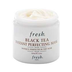Fresh 清潔面膜-紅茶瞬效修護面膜 Black Tea Instant Perfecting Mask