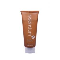 sanctum 頭髮保養系列-飄飄然有機豐盈洗髮精(一般髮質) Shampoo Normal Hair