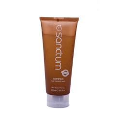 飄飄然有機豐盈洗髮精(乾燥受損髮質) Shampoo Treated Hair