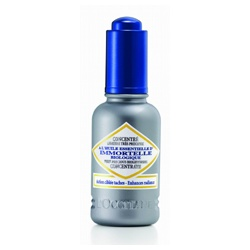 L'OCCITANE 歐舒丹 精華‧原液-極緻抗皺亮采精華 Very Precious Brightening Concentrate