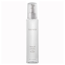laura mercier 蘿拉蜜思 臉部卸妝-深海微量淨顏油 Purifying Cleansing Oil