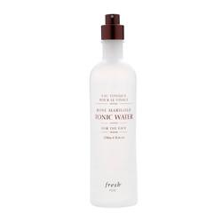 Fresh 臉部保養系列-保加利亞玫瑰噴霧 Rose Marigold Tonic Water