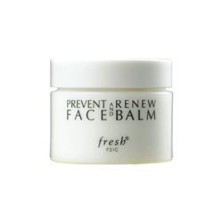 Fresh 乳霜-青春保濕面霜 Prevent and Renew Face Balm