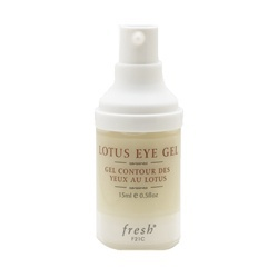 蓮花眼膠 Lotus Eye Gel
