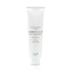 Fresh 臉部保養系列-Umbrian Clay深層清潔泥 Umbrian Clay Face Treatment