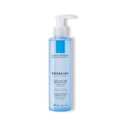 抗紅舒敏保濕卸妝凝膠 ROSALIAC Micellar Make-up Removal Gel
