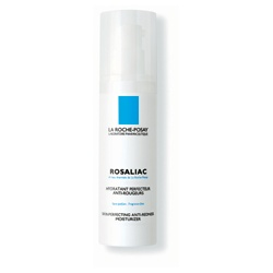 LA ROCHE-POSAY 理膚寶水 抗紅舒敏系列-抗紅舒敏修護乳液 ROSALIAC Moisturizer