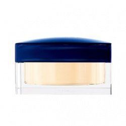 Dior 迪奧 光柔親膚粉底系列-光柔保濕蜜粉 Diorskin Poudre Libre