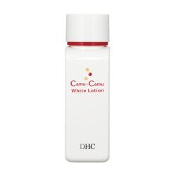 DHC  化妝水-Camu截黑靚白化妝水 DHC Camu-Camu White Lotion