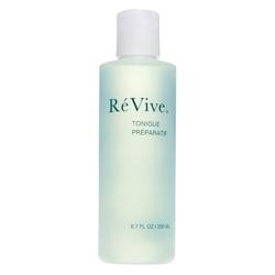 ReVive 麗膚再生 機能調理系列-精萃活膚露 Tonique Preparatif