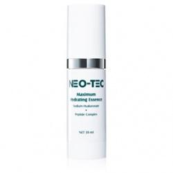 NEO-TEC 妮傲絲翠 保濕修護系列-高效水嫩多肽精華液 NEO-TEC Maximum Hydrating Essence