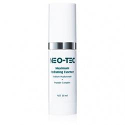 高效水嫩多肽精華液 NEO-TEC Maximum Hydrating Essence