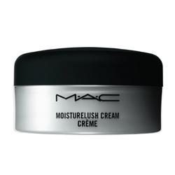 M.A.C 乳霜-密集保濕乳霜 Moisturelush Cream