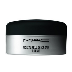 密集保濕乳霜 Moisturelush Cream
