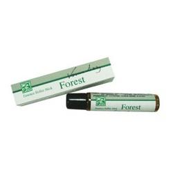 森呼吸專用精油滾珠