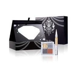 甜心魔鏡盒(電眼kit/黑盒)