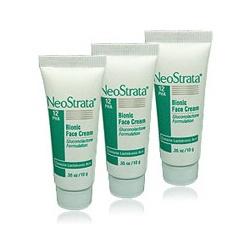 乳糖酸面霜(藥局通路) NeoStrata Bionic Face Cream
