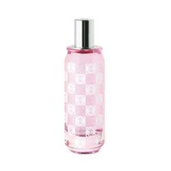 LOEWE 女性香氛-甜心飛吻淡香水