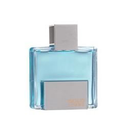 LOEWE 男仕香氛-羅威王子藍色版淡香水 SOLO LOEWE EAU DE COLOGNE INTENSE