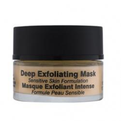 Dr Sebagh 賽貝格 清潔面膜-微整形煥膚面膜-敏感性肌膚專用 Deep Exfoliating Mask Sensitive Skin Formulation