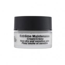 Dr Sebagh 賽貝格 極緻凍齡系列-微整形緊提霜-乾/敏肌膚專用 Creme Exterme Maintenance