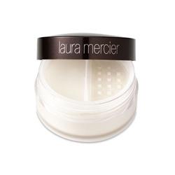 laura mercier 蘿拉蜜思 底妝-定妝柔礦粉 Mineral Finishing Powder