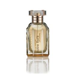 L'OCCITANE 歐舒丹 地中海極緻香氛系列-茉莉香水 Jasmine EDP