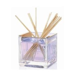 L'OCCITANE 歐舒丹 室內‧衣物香氛-居室擴香 Home Perfume Diffuser