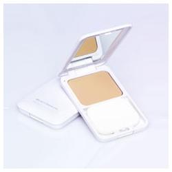 BEAUTYMAKER  底妝系列-輕透光控油保濕兩用粉餅