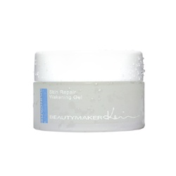 BEAUTYMAKER  保養系列-瞬效醒膚水活凝膠