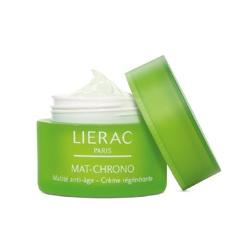 LIERAC 法國黎瑞 乳霜-米胜肽抗老修護乳霜