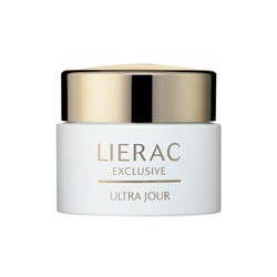 LIERAC 法國黎瑞 乳霜-活顏除皺日霜 Wrinkle-filling day cream