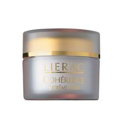 LIERAC 法國黎瑞 膠原緊膚系列-膠原賦活眼霜