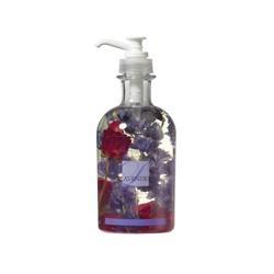Aromafloria 身體保養-薰衣草潤膚油