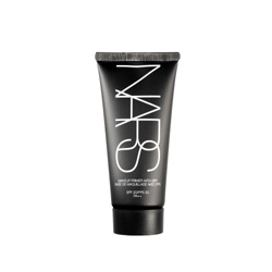 NARS  妝前-防曬持久飾底乳