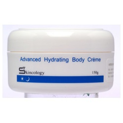 HA玻尿酸全效美體保濕霜 Advanced Hydrating Body Creme