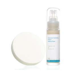 HA玻尿酸完美保濕粉底液 Advanced Hydrating Perfect Make up Base