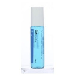 HA玻尿酸清新眼凝露 Advanced Hydrating Eye Freshening Gel