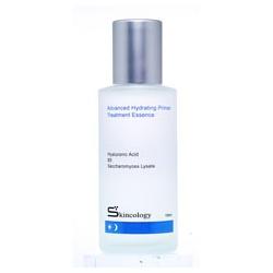 BioBeauty  玻尿酸全效保濕系列-HA玻尿酸酵母保濕青春露 Advanced Hydrating Primer Treatment Essence