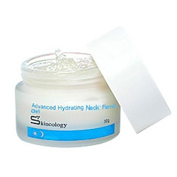 BioBeauty  其他身體局部-HA玻尿酸美頸水凝膠 Advanced Hydrating Neck Firming Gel
