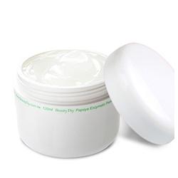 Beauty Diy  青木瓜保養系列-青木瓜毛孔淨化角質凝膠 Papaya Enzymatic Peeling