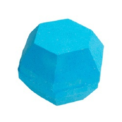 藍色魔法 汽泡浴球 MAGIC