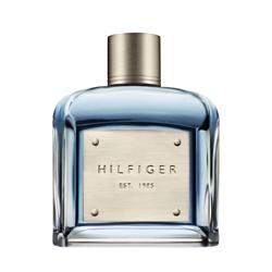Tommy Hilfiger  男仕香氛-HILFIGER 男性香氛 HILFIGER