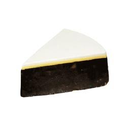 聖誕蛋糕 香氛皂 CHRISTMAS CAKE SOAP
