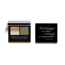 勾影fun色雙色眼影 Color Intrigue Eyeshadow Duo