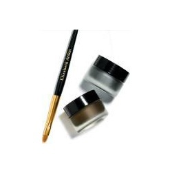 勾影fun色眼線膠 Color Intrigue Gel Eyeliner