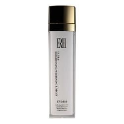 化妝水產品-透皙明亮喚采機能水 ULTRA-BRIGHTENING WHITENING LOTION