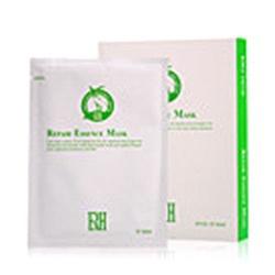 緊緻活氧控油平衡面膜 REPAIR ESSENCE MASK