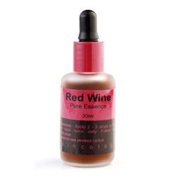 紅酒多酚精華原液 Red Wine Pure Essence